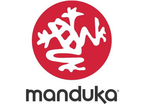 manduka-brand-vertical-logo-web