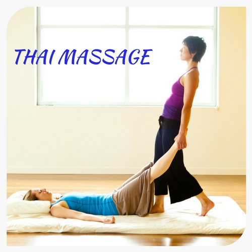 THAI MASSAGE-4