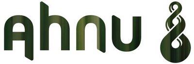 ahnu-logo