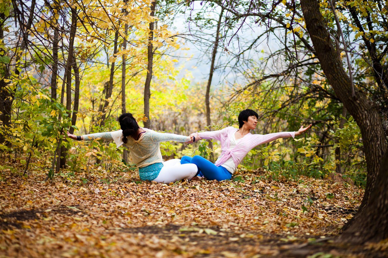 Yoga in Colorado-3165 copy medium size