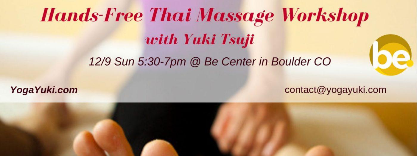 Hands-Free Thai Massage-6 jpeg
