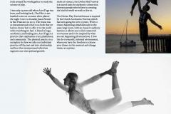 8_jenny-sauer-klein-acro-yogajpeg