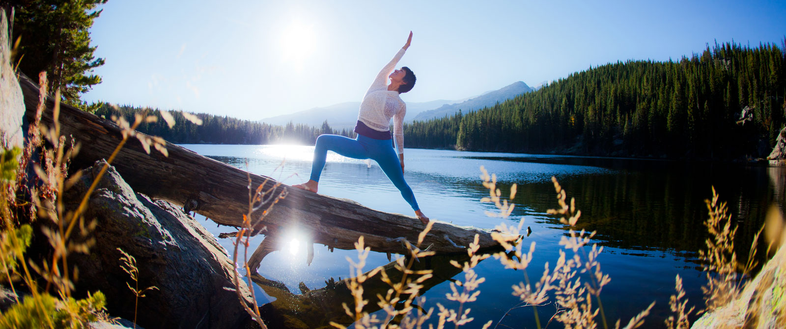 yuki-yoga-boulder