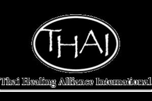 THAI Healing