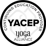 YACEP logo